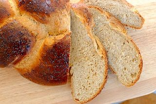 ChallahBread-TheChurchCook
