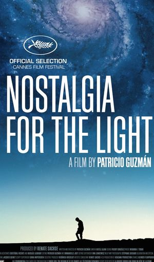 NostalgiaforLight