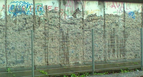 BerlinWall2@NJN