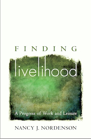FindingLivelihood4