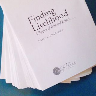 FindingLivelihoodManuscriptSq